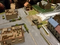 2014_boltaction_03