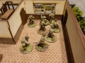 2014_boltaction_04