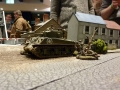 2014_boltaction_05