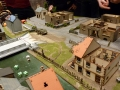 2014_boltaction_06