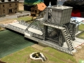 2014_boltaction_08