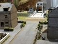 2014_boltaction_09