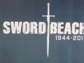 2014_swordbeach_42