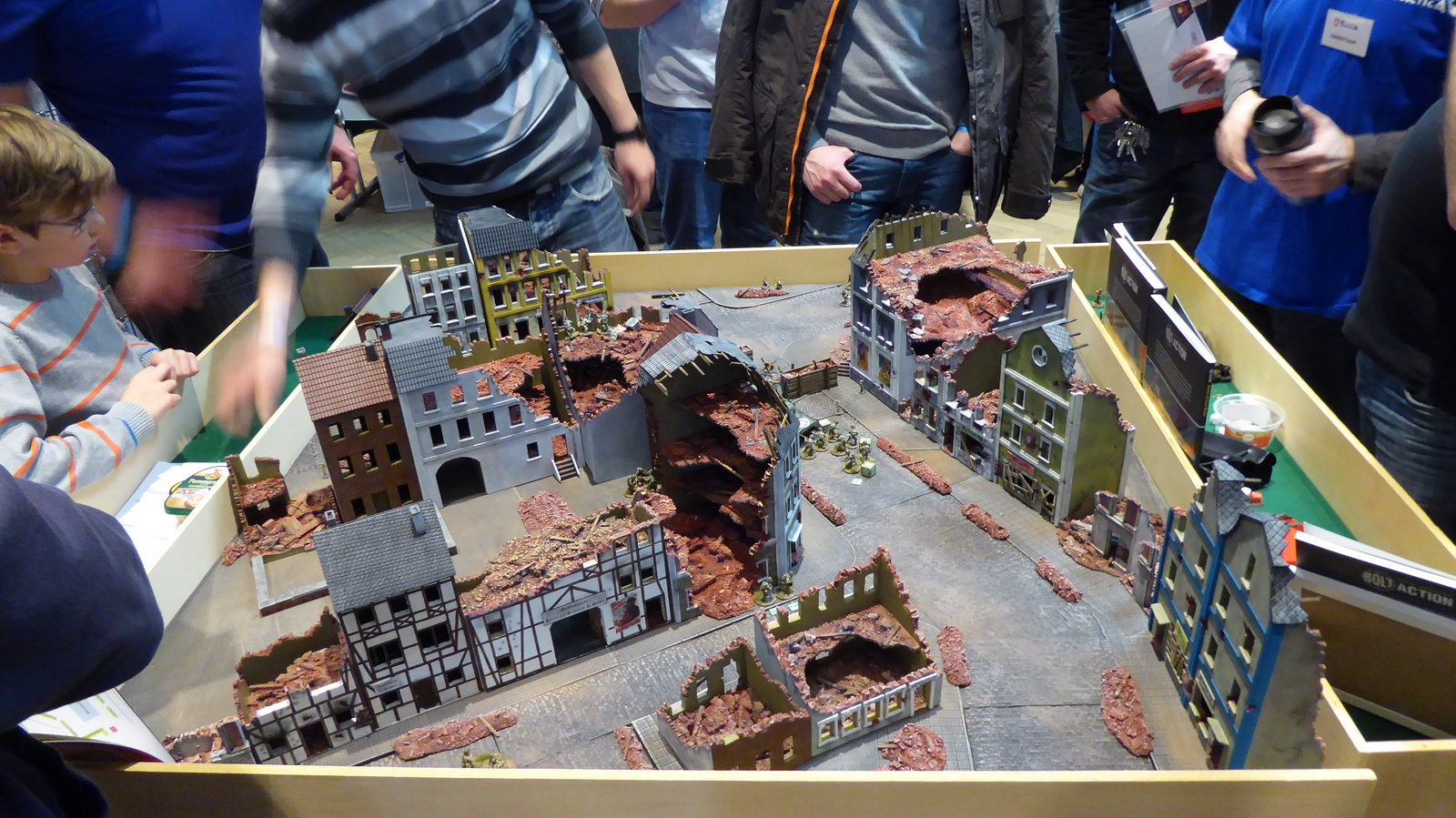 2016_boltaction_aachen_02