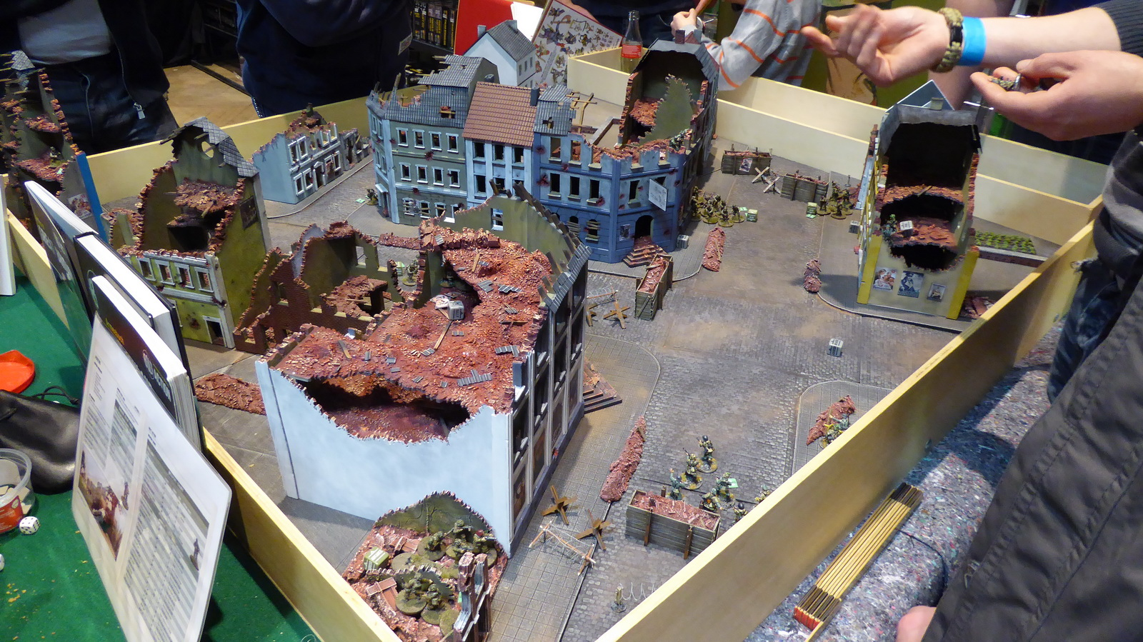 2016_boltaction_aachen_03