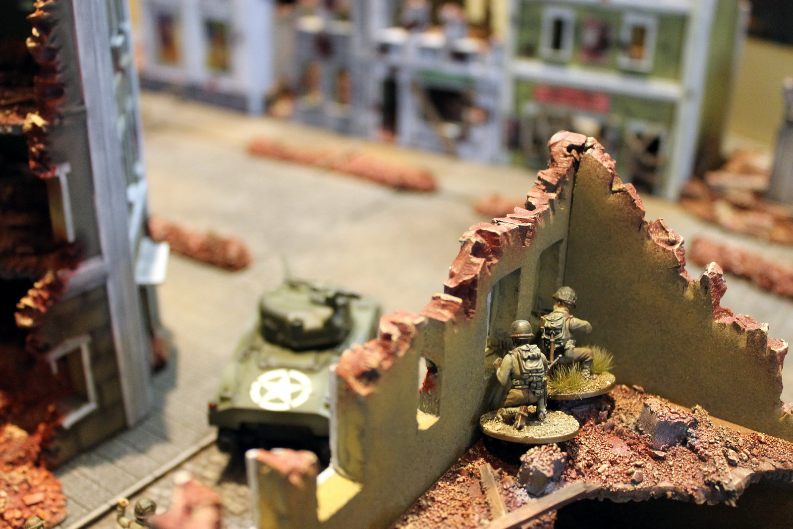 2016_boltaction_aachen_06