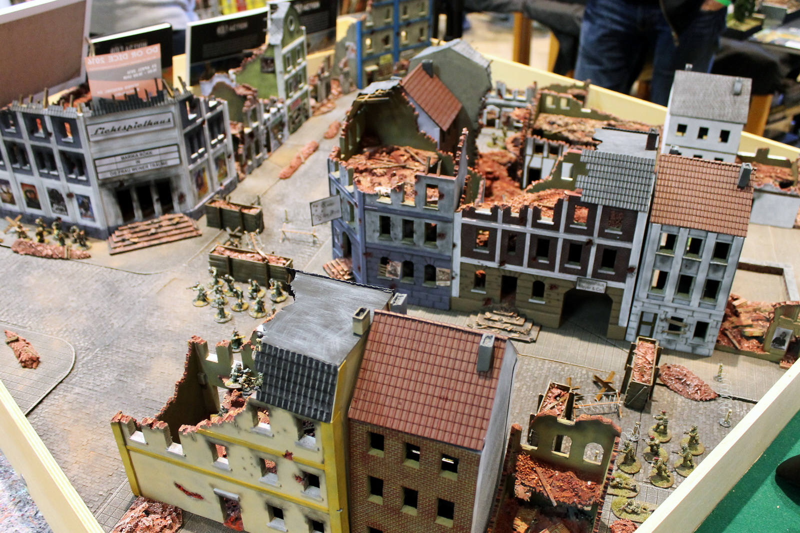 2016_boltaction_aachen_09