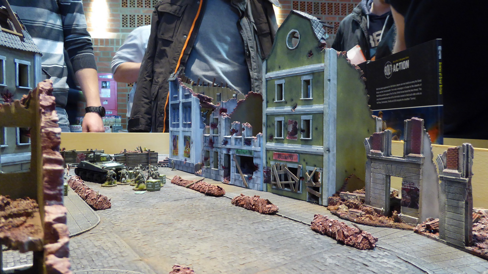2016_boltaction_aachen_10