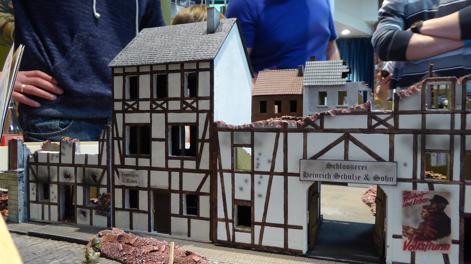 2016_boltaction_aachen_13