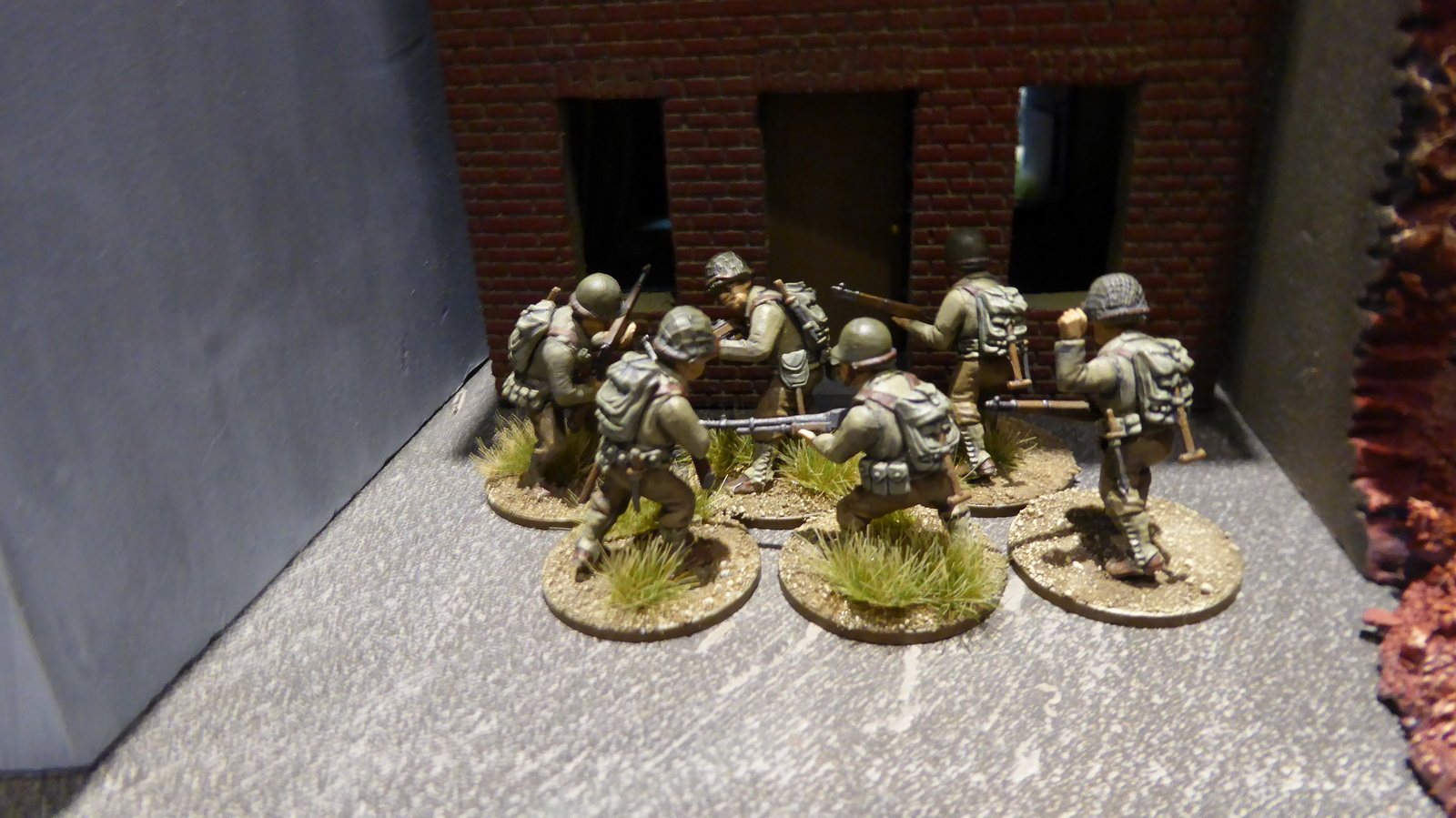 2016_boltaction_aachen_18