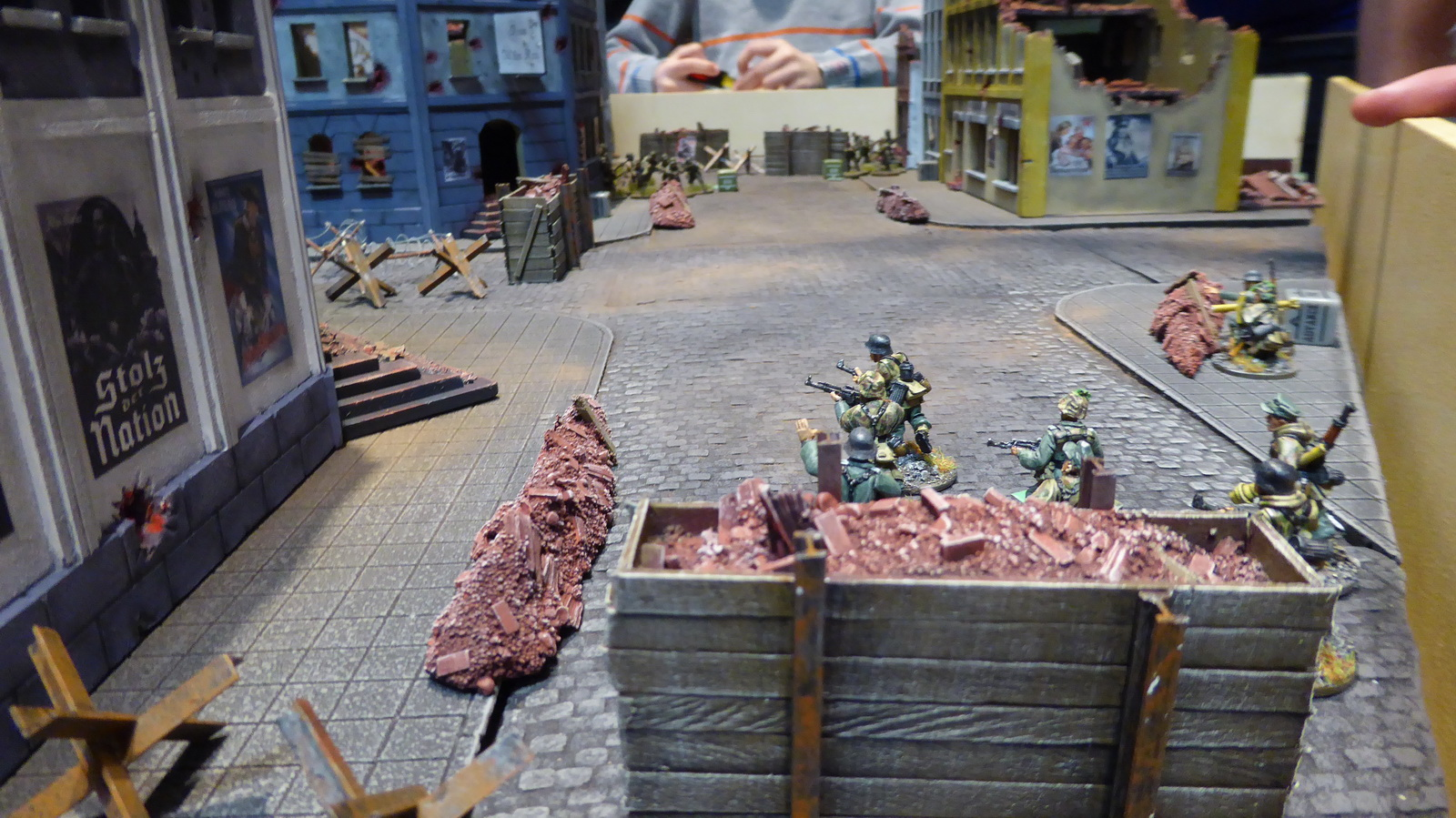 2016_boltaction_aachen_22