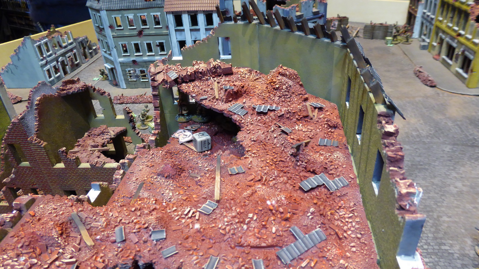 2016_boltaction_aachen_23