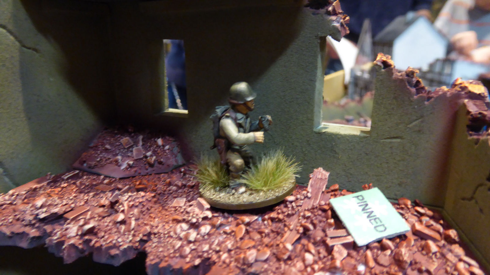 2016_boltaction_aachen_27