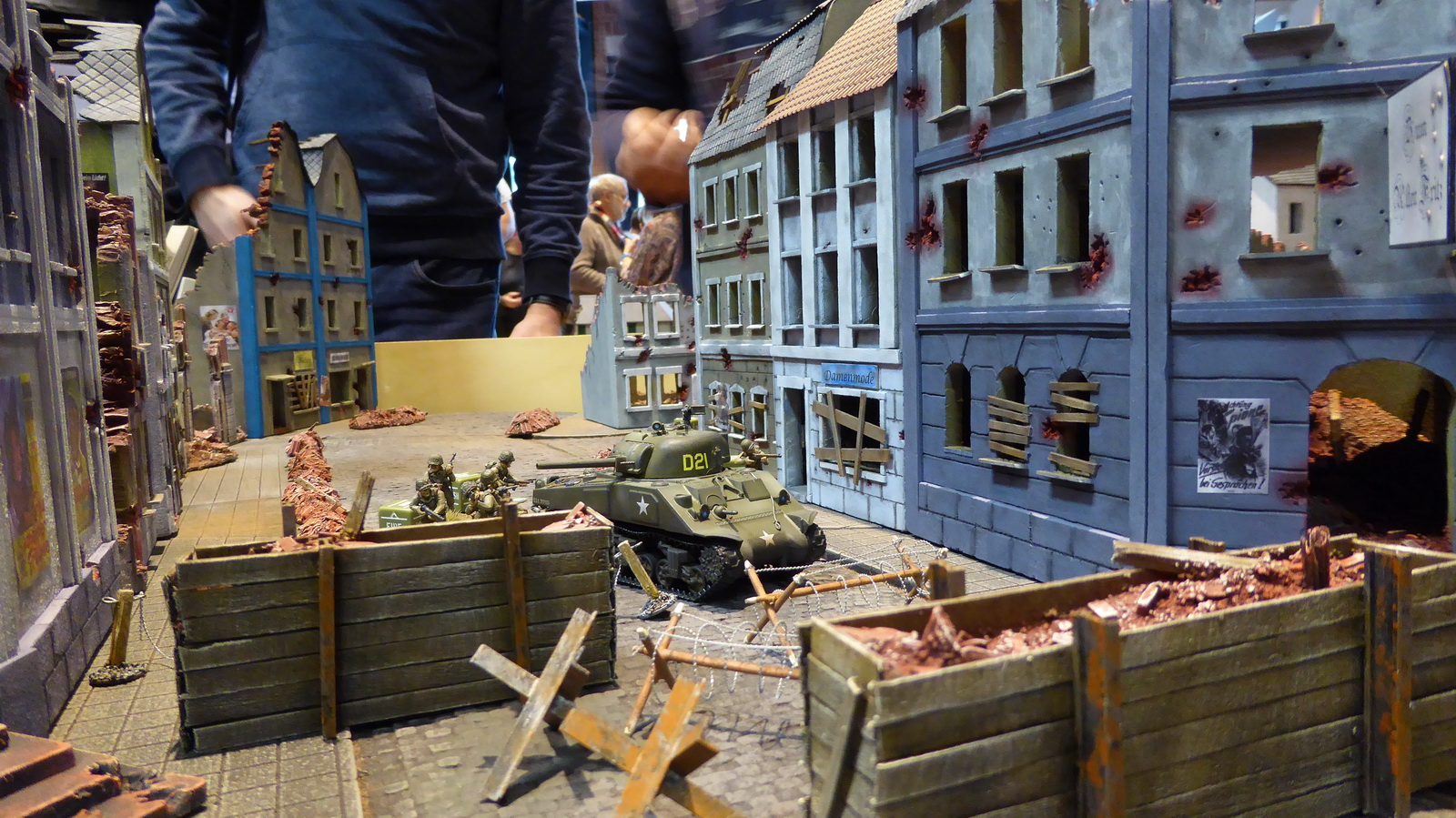 2016_boltaction_aachen_31