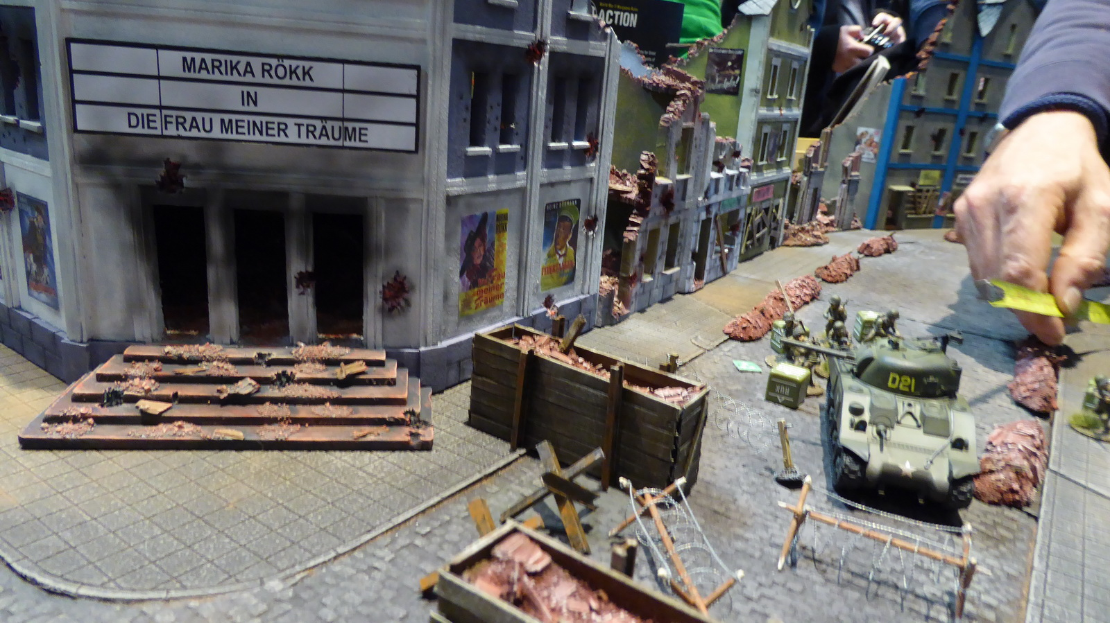 2016_boltaction_aachen_34