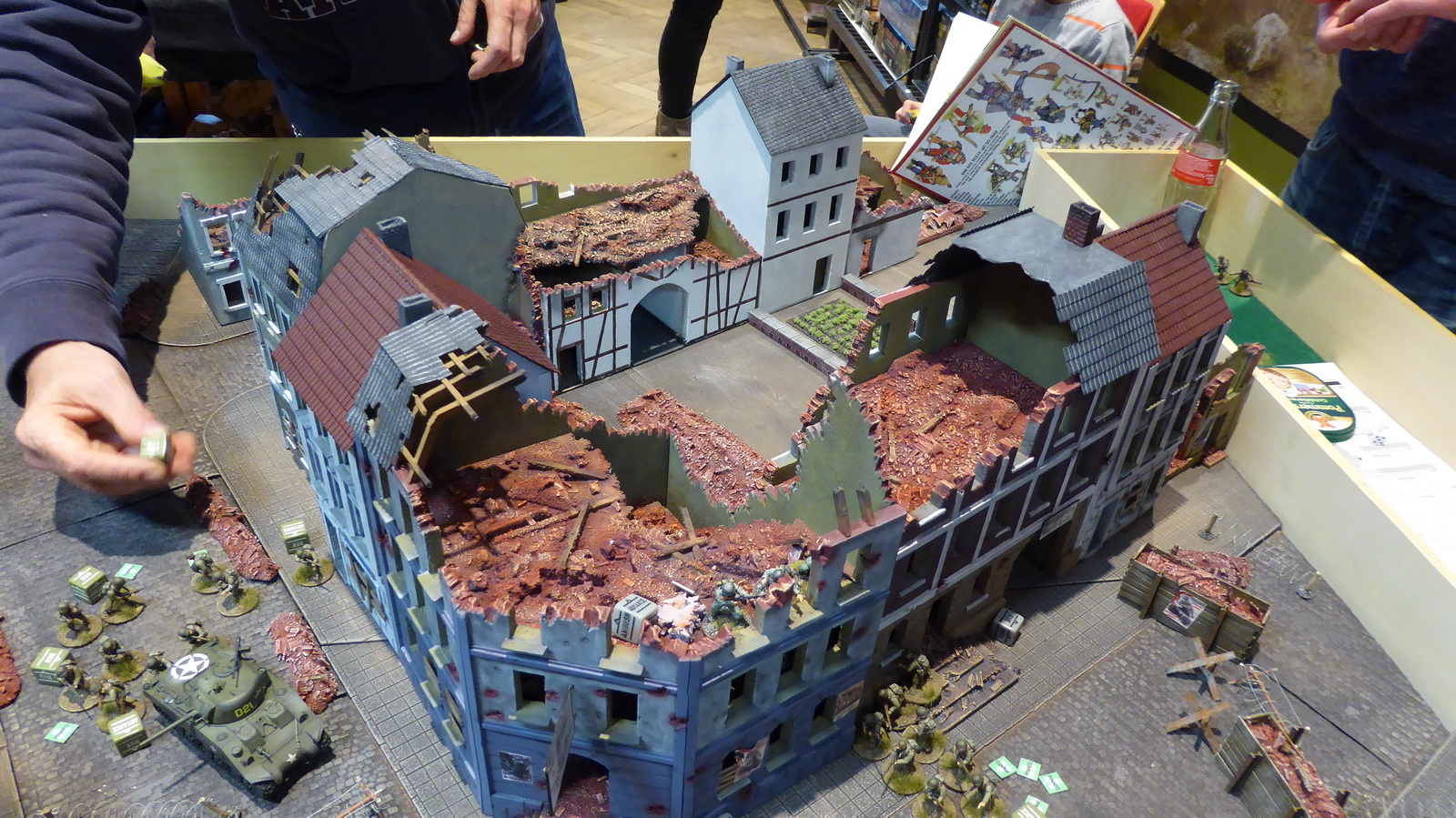 2016_boltaction_aachen_36