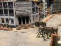 2016_boltaction_aachen_08