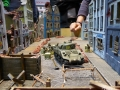 2016_boltaction_aachen_28