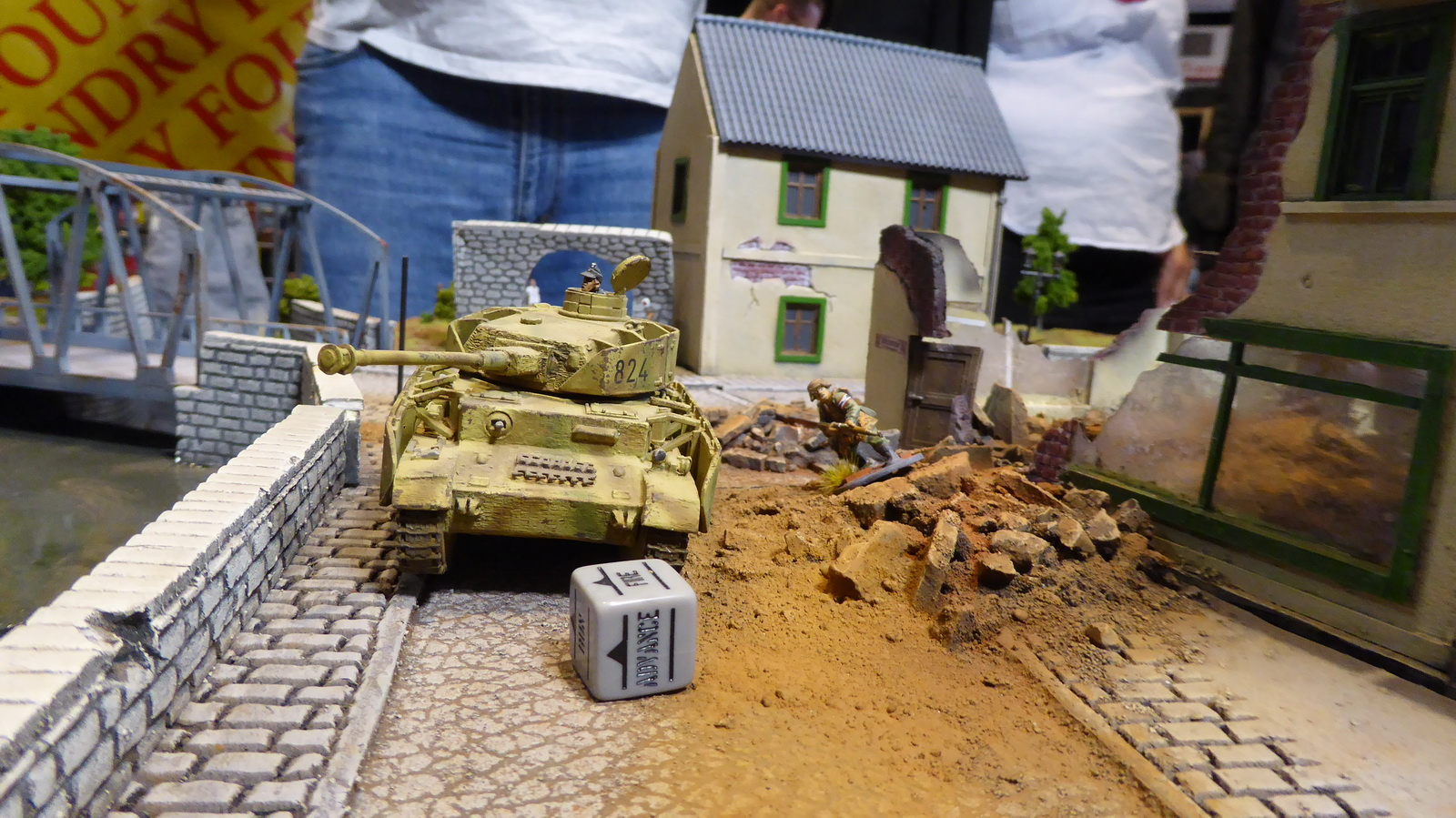 2016_boltaction_warlord_10