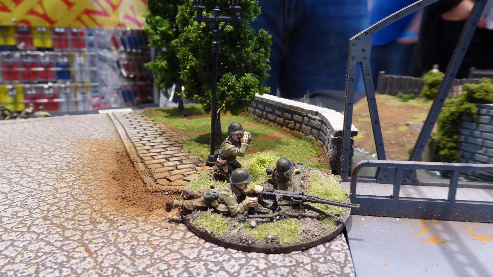 2016_boltaction_warlord_15