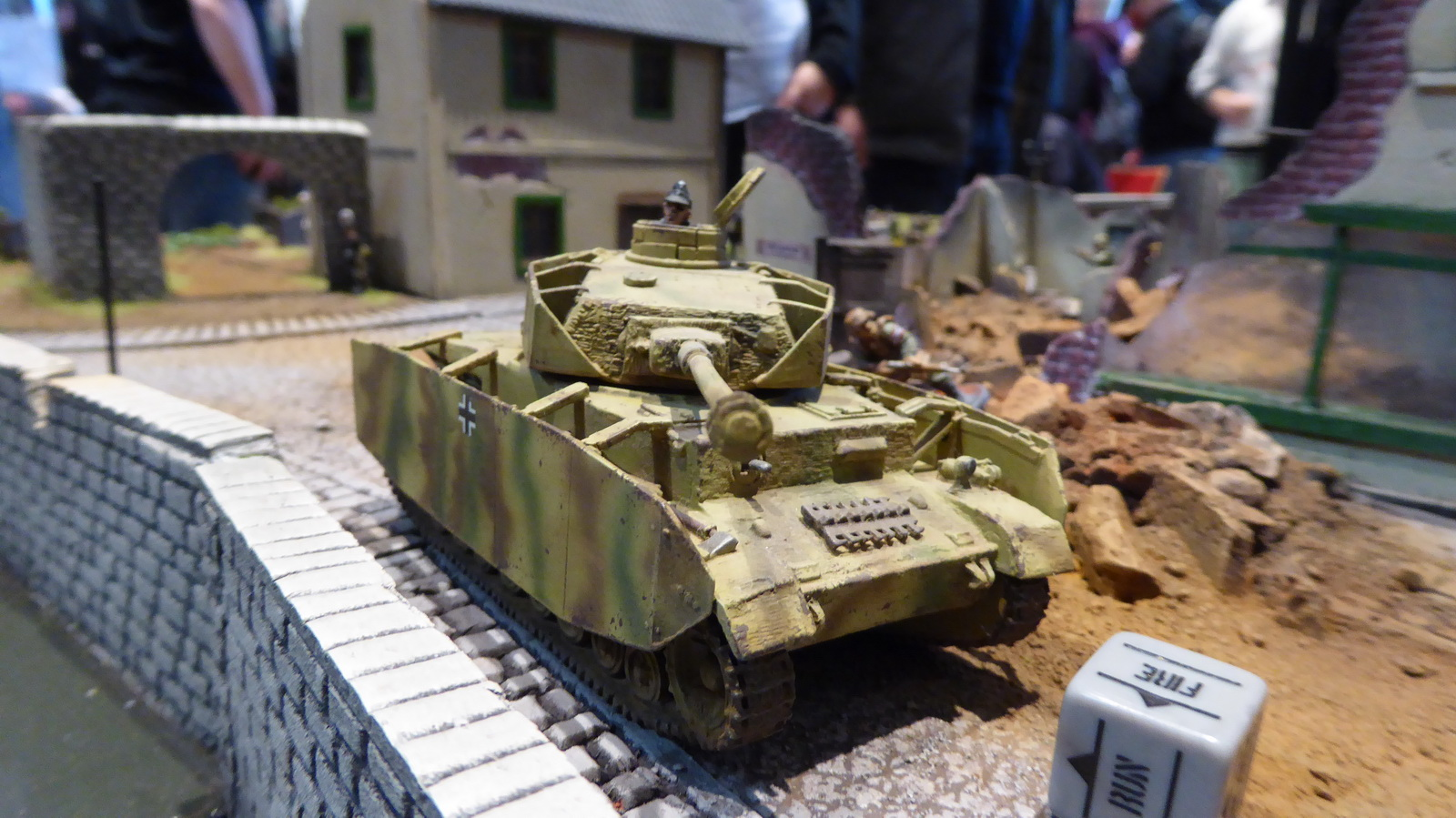 2016_boltaction_warlord_17