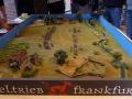 2016_battle_of_frankfurt_02