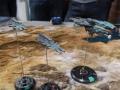2017_dropfleet_commander_07