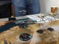 2017_dropfleet_commander_09